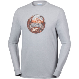 Columbia RILEY RIDGE LONG SLEEVE SHIRT