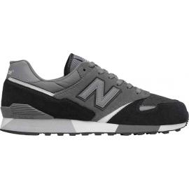 New Balance U446LGK - Pánská volnočasová obuv