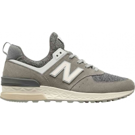 New Balance MS574BG - Pánská lifestylová obuv