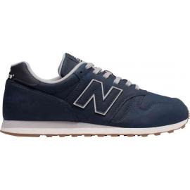 New Balance ML373NAV - Pánská vycházková obuv