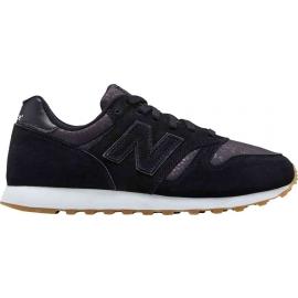 New Balance WL373BL - Dámská volnočasová obuv