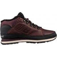 New Balance H754BB - Pánská volnočasová obuv