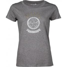 Russell Athletic TRIKO KR RUKÁV - Dámské tričko