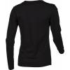Dámské tričko - Russell Athletic L/S V NECK TEE - 2