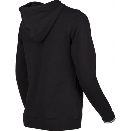 Dámská mikina - Russell Athletic PULL OVER HOODY - 3