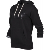 Dámská mikina - Russell Athletic PULL OVER HOODY - 2