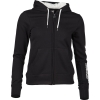 Dámská mikina - Russell Athletic ZIP THROUGH HOODY - 1