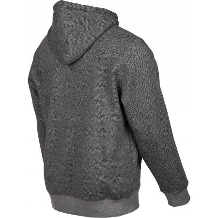 Pánská mikina - Russell Athletic PULLOVER HOODY - 3
