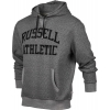 Pánská mikina - Russell Athletic PULLOVER HOODY - 2