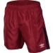 Umbro SWIMMING SHORT