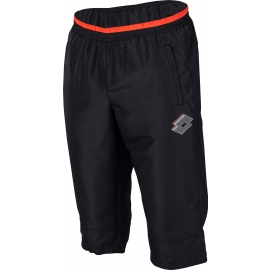 Lotto DEVIN V PANTS MID L