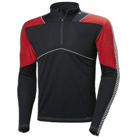 Helly Hansen LIFA 1/2 ZIP