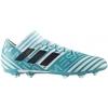 Pánské kopačky - adidas NEMEZIZ MESSI 17.3 - 1