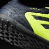 Dětské turfy - adidas COPA 17.4 TF J - 6