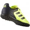 Dětské turfy - adidas COPA 17.4 TF J - 5