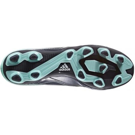 Pánské kopačky - adidas ACE 17.4 FxG - 3