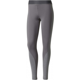 adidas TF TIGHT GREY W