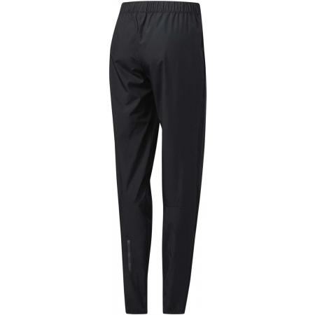 Sportovní kalhoty - adidas RS SFT SH PNT W - 2