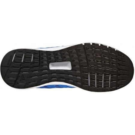 Pánská běžecká obuv - adidas DURAMO 8 M - 3