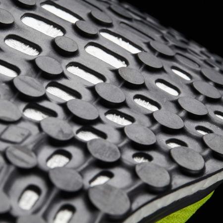 Pánská běžecká obuv - adidas RESPONSE LT M - 8