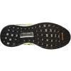 Pánská běžecká obuv - adidas SUPERNOVA M - 3