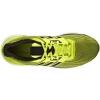 Pánská běžecká obuv - adidas SUPERNOVA M - 2