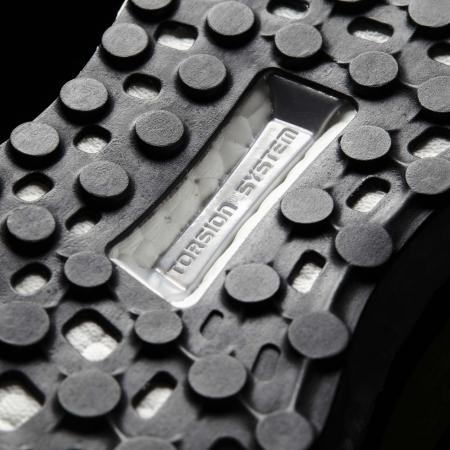 Pánská běžecká obuv - adidas SUPERNOVA M - 8