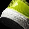Pánská běžecká obuv - adidas SUPERNOVA M - 7