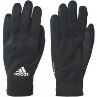 adidas CLIMAWARM GLOVES - Sportovní rukavice