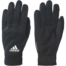 adidas CLIMAWARM GLOVES