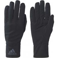 adidas CLIMA GLOVES - Sportovní rukavice
