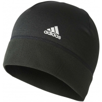 adidas CLIMAWARM BEANIE - Sportovní čepice