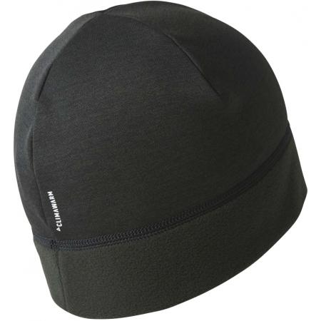 Sportovní čepice - adidas CLIMAWARM BEANIE - 2