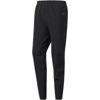 adidas RS SHELL PT M - Pánské běžecké kalhoty