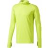 Pánské běžecké tričko - adidas TKO LS TEE M - 1