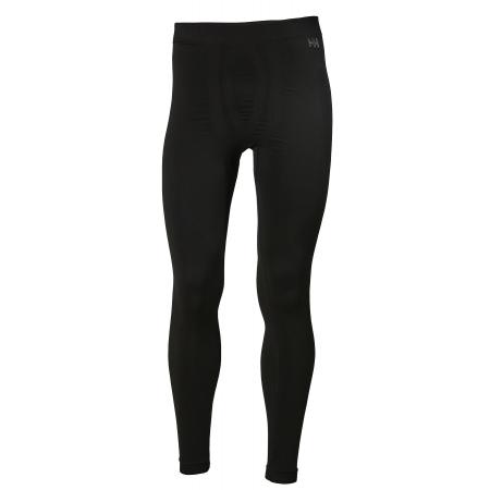 Pánské kalhoty - Helly Hansen LIFA SEAMLESS PANT - 3