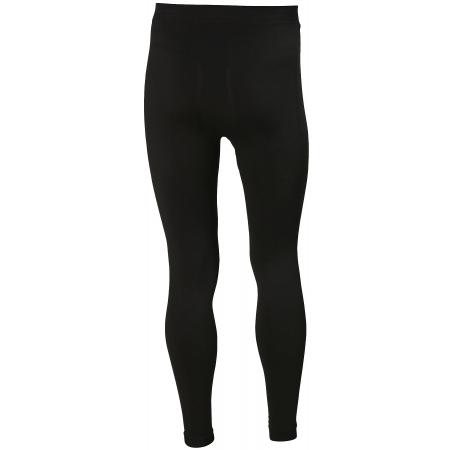 Pánské kalhoty - Helly Hansen LIFA SEAMLESS PANT - 4