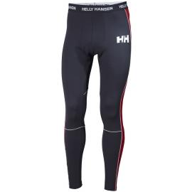 Helly Hansen LIFA ACTIVE PANT - Pánské kalhoty