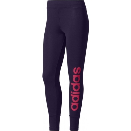 adidas GEAR UP LINEAR TIGHT