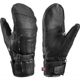 Leki FUSE S LADY MITT - Dámské lyžařské rukavice