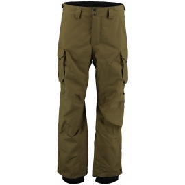 O'Neill PM EXALT PANTS