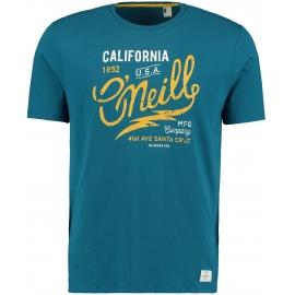 O'Neill LM LOGO TYPE T-SHIRT - Pánské tričko