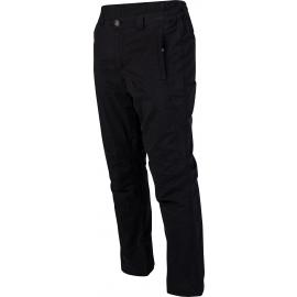 Umbro RICARDO - Pánske kalhoty