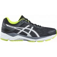 Asics GEL-FORTITUDE 7 (2E) - Pánská běžecká obuv