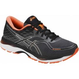 Asics GEL-CUMULUS 19 - Pánská běžecká obuv
