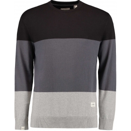 O'Neill LM CREW PULLOVER