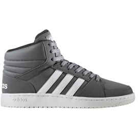 adidas VS HOOPS MID