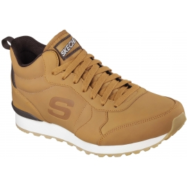 Skechers OG 85 TWIN TIP