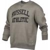 Pánská mikina - Russell Athletic CREW NECK TACKLE TWILL SWEATSHIRT - 2