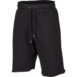 Russell Athletic COLLEGIATE - Pánské šortky